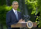 Pres. Obama Heads To Camden