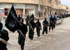 Islamist Fighters Drawn From Half the World's Countries, Says UN