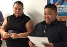 Guam Becomes First US Territory to Recognize Same-Sex Marriage