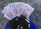 Why Zimbabwe is Killing its Currency
