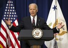 Biden: I'll Make My 2016 Intentions Known In August