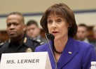 Rep: Are IRS officials smarter than a 5th grader?