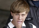 Sister of Suspected Charleston Church Shooter Hopes to Move Forward