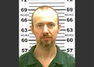2nd Prison Escapee Shot, Captured Alive