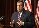 Christie To Announce 2016 Run