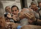 Greece Misses IMF Payment Deadline