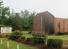 Black Church Fires Investigated Across South