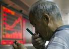 China Stocks Surge in Light of Government Support