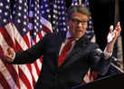 'Oops,' He Did It Again: Can Rick Perry Survive This One?