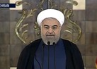 Why Iran's Supreme Leader Negotiated With 'Great Satan'