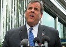 "Christie: ""The War on Drugs is a Failure"""