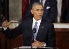 Obama's Long History of Asking Congress for Tax Hikes