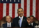 "NBC Slams Obama's SOTU and His ""Wishful Thinking"" Foreign Policy"
