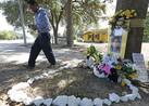 Autopsy Confirms Sandra Bland's Death Was A Suicide