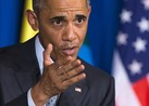 Obama Announces Crackdown on Predatory Lenders