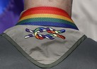 Boy Scout Leaders Vote to End Ban on Gay Adults
