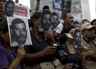 Mexican Photojournalist Found Beaten