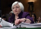 Experts: China Won't Affect Fed Calculus