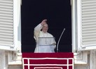 Philly Prepares for Pope's Visit Following DoJ Report