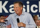 John Kasich: Conservatives 'Focus Too Much' on Abortion