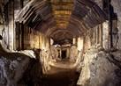 Nazi Treasure Train Hunt: 'Something' Found, But What?