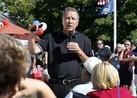 Is John Kasich the GOP Establishment's Best Hope?