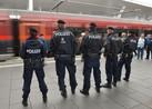 Austria to Reinstate Border Controls: Minister