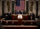 Political Impact of the Pope's Speech