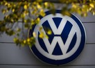 Volkswagen Executive to Testify Before Congress