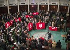 The country that started the Arab Spring has been recognized for its mostly peaceful transition to a democracy, with the Tunisian National Dialogue Quartet winning the Nobel Peace Prize. Nathan Frandino reports.