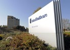 UnitedHealth Reverses Course on Obamacare Commitment