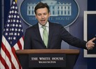 WH Struggles to Defend Claim That Taliban Is Not A Terrorist Organization