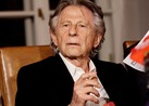 Prosecutors have declined to challenge a court ruling against a 40 year old case against film maker Roman Polanski.
