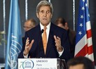 EU Tells Kerry That Paris Climate Deal Must Be Legally Binding
