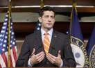 GOP Lawmakers Take Aim at Syrian Refugee Plan