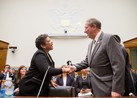 Attorney General Lynch Says Obama Comments Don't Affect Probes