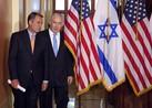 Netanyahu Explains Why He Will Still Visit Congress