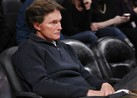 Bruce Jenner's Male Appearance May Be Gone By Spring