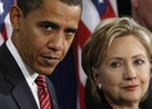 "CBS Evening News Says Obama Has ""Revised"" His Answer on Clinton Email Scandal"