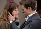 Teacher Suspended After Showing 'Fifty Shades' to Students