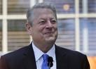 Al Gore Criticizes Obama on Climate Change