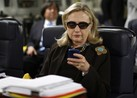 Hillary Clinton and her team ignored clear guidance from the State Department that her email setup broke federal standards, according to an Inspector General's report released Wednesday. AP reporter Michael Biesecker explains the new development. (May 25)