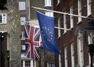 U.K., European Banks Bear The Brunt Of Brexit Pain
