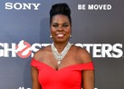 Leslie Jones Quits Twitter Following Inaction Against Racist Trolls