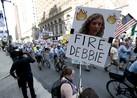 Philadelphia (AFP) -