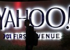 Yahoo To Sell Web Business To Verizon For $4.8 Billion
