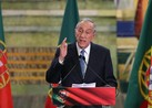 Is Portugal the Eurozone's Weak Link?