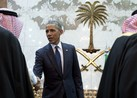 The United States Congress has voted to override President Barack Obama's veto on a bill that allows Americans to sue Saudi Arabia in U.S. court for alleged involvement in the September 11 attacks. The bill now becomes law.