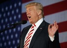 "Continuing his ethics reform push by advocating for term limits on members of Congress, Donald Trump on Tuesday told supporters in Colorado Springs that he plans to tell the entrenched guard of Congress ""you're fired."" Trump pledged to further ""drain the swamp"" in Washington, D.C. Seeking to capitalize on the momentum of prior ethics reforms announced one night earlier, Trump said, ""If I'm elected president I will push for a constitutional amendment to impose term limits on all members of Congress."" At a rally later Trump said his proposal would limit House members to 6 years or 3 terms and Senate members to 12 years or 2 terms."