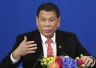 "The most senior U.S. diplomat for Asia assured the Philippines on Monday that Washington remained its ""trusted"" ally and that it supported Manila's blossoming ties with China. However, U.S. Assistant Secretary of State for East Asian and Pacific Affairs Daniel Russel warned that growing concern about drug-related killings in the Southeast Asian country was ""bad for business"". On Saturday, Philippine Foreign Affairs Secretary Perfecto Yasay tried to explaining President Rodrigo Duterte's ""Goodbye America"" remarks. He said the United States remained the ""closest friend"" of the Philippines, but Manila wanted to break away from a ""mindset of dependency and subservience"" and forge closer ties with other nations. Duterte has been scathing about U.S. criticism of his anti-drugs campaign in which about 2,300 people have been killed since he took office on June 30."